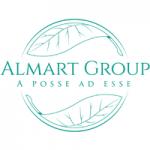 FFF_Almart-Group_LO