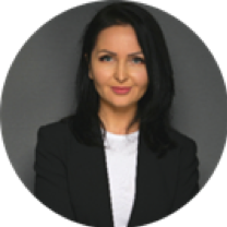 Natalia Cesnakauskiene