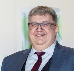 Gerhard Machtilinger