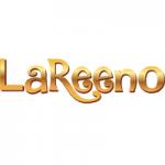 la-reeno-logo