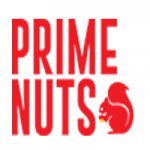 prime-nuts-logo-copy-2