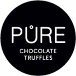 pure-chocolate-logo-copy