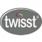twisst_logo