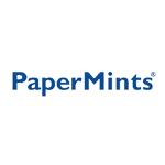 Papermints-logo