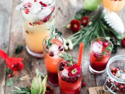beverages - Copyn