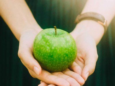 health & wellness - Copyn